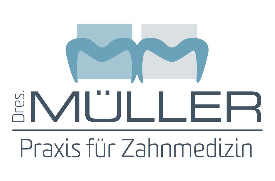 Praxis für Zahnmedizin Dres. Müller